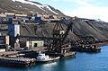 Barentsburg 1.jpg