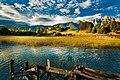 Bariloche (32006633).jpeg