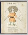 Barnbok. Pelle snusk - Hallwylska museet - 87235.tif