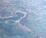 Barrage de Joumine, aerial view.jpg