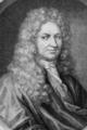 Barthélemy d'Herbelot de Molainville.png