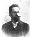 Barth Josef.png