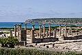 Basílica Baelo 002.jpg