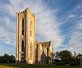 Basílica de Cristo el Rey, Reikiavik, Distrito de la Capital, Islandia, 2014-08-13, DD 093.JPG