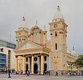 Basílica de la Chinita.jpg