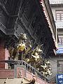 Basantapur Kathmandu Nepal (5119538984).jpg