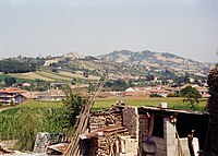 Basciano01.jpg