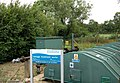 Bascote sewage treatment works - geograph.org.uk - 1409875.jpg