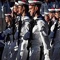 Base navale de Toulon-IMG 9060.jpg