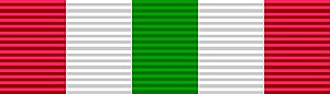 Russell Stuart - Image: Basic Officer Qualification Course Completion (replaced by ALC)