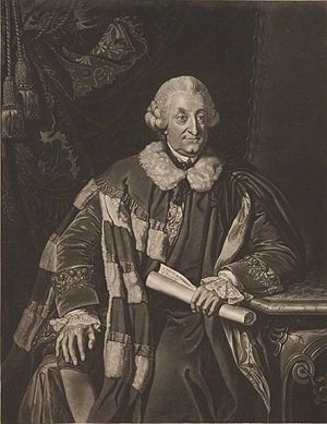 Basil Feilding, 6th Earl of Denbigh - Basil Feilding, 6th Earl of Denbigh