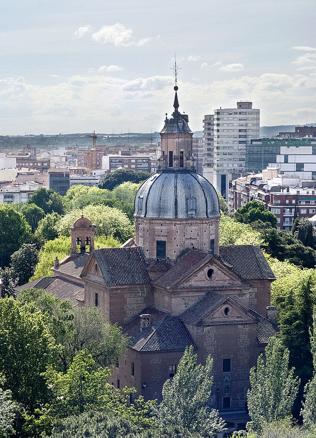 Basilica Nuestra Señora del Prado.jpg