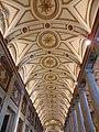 Basilica Papale di Santa Maria Maggiore 04.jpg