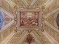 Basilica Papale di Santa Maria Maggiore 11.jpg