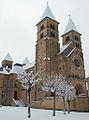 Basilika, Echternach 01.jpg