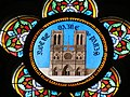 Basilique Notre-Dame de Montligeon - vue 27.jpg