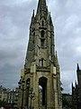 Basilique Saint-Michel 3.jpg
