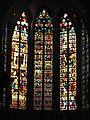Basilique Saint-Nazaire-et-Celse 004.jpg