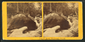 Basin, Franconia Notch, from Robert N. Dennis collection of stereoscopic views.png