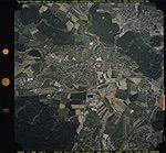 BassersdorffSwissair-20010605i.jpg