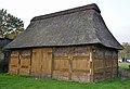 Bassum 25100700051 Neubruchhausen Steinkamp Scheune.jpg