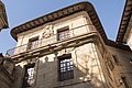 Bastida - Hirigune historikoa - Mayor 42 -100.jpg