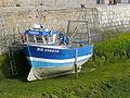 Bateau de peche Aberwrac'h P1040905-1.JPG
