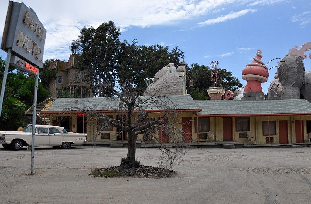Hotels Near Paramount Theater Huntington Ny