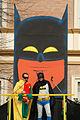 Batman e Robin (422452533).jpg