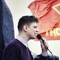 Batov Alexander.jpg