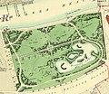 Battersea Park 1862.jpg