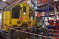 Battery Locomotive L35.jpg