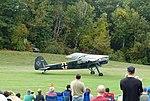 Battle for the Airfield, 2017 - Collings Foundation - Massachusetts - DSC06838.jpg