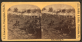 Battle of Gettysburg, Pa, by H. L. Roberts & Co..png