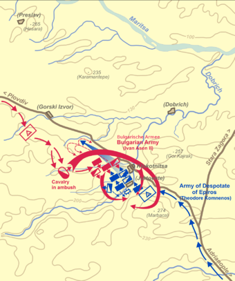 Battle of Klokotnitsa-2.png