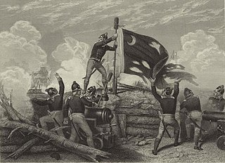 Battle of Sullivans Island Battle of the American Revolutionary War