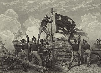 Battle of Sullivans Island.jpg