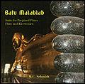 Batu Malablab cover.jpg