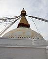 Baudhanaath Prabina 03.JPG