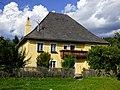 Bauernhaus Sankt Georgen bei Neumarkt 03.jpg