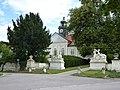 Baumgarten Mautern Schloss1.jpg