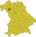 Bavaria kt.png