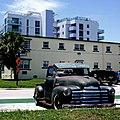 Bay Harbor Islands, Miami (44626714720).jpg
