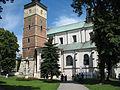 Bazylika Mniejsza Grobu Bożego w Miechowie (9).jpg