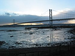 Bb-forthroadbridge.jpg