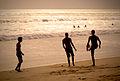 Beach soccer.jpg