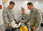 Beale Air Force Base 141015-F-FP673-018.jpg