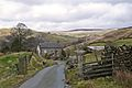 Bearnshaw Tower Farm, Todmorden (3387879747).jpg