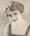 Beatrice Bently 1923-May.png