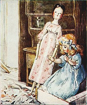 Beatrix Potter - The Tale of Two Bad Mice - Illustration 20.jpg